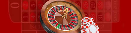Online roulette is a game with a spinning wheel where all the cells are numbered. Roulette Online The Best Nz Casino Games Guide For Free Roulette
