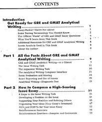 writing high school essay cultural identity essay conclusion essay topics beethoven