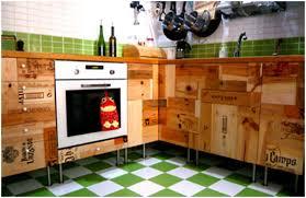 Green Marble Tile Bathroom Spain Green Kitchen Flooring