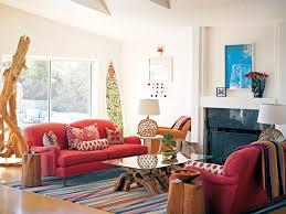 Enticing Full Size Plus Home Boho Home Decor Bohemian Apartment  Decorbohemian Home Decor Home Design Boho
