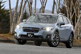 2018 subaru xv red. modren 2018 2018 subaru xv review with subaru xv red