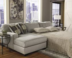 most comfortable living room furniture. grey most comfortable sleeper sofa with pillows and small side table in room living furniture