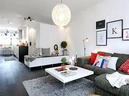 decoration small modern living room furniture. Small Room Sofa Ideas Apartment Living Furniture Space Design With Corner Decoration Modern