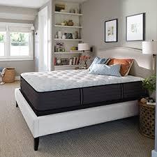 kids bedroom furniture kids bedroom furniture. Mattresses Kids Bedroom Furniture