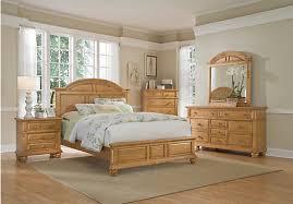 light bedroom furniture. fine furniture great natural pine bedroom furniture site image  house on light