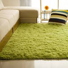chic brown and lime green area rugs chocolate n fluffy rug anti ideas home furniture full image for gray kas red sage wool next aqua bright blue grass