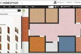 Homestyler's powerful floor plan and 3d rendering tool allows you to easily realize furnished plan and rendering of home designs at your fingertips!. Design Your Home With Autodesk Homestyler 16 Steps With Pictures Instructables
