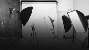 Photography Lighting Simulator Light Studio