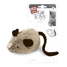 <b>Игрушки для кошек</b> | Купить в зоомагазине с доставкой