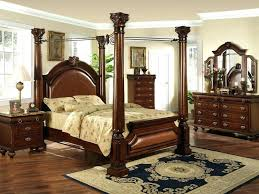 Ebay Bedroom Sets Queen Amazing Wood Solid Furniture Impressive The Beauty  Of Bed Real Wooden Cheap