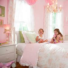 Shabby Chic Childrens Bedroom Shabby Chenille Kids Bedding Girls Carousels And Design