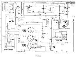 73 voltage regulator wiring??? mustang forums at stangnet 1969 mustang starter solenoid wiring at Wiring Diagram For 69 Mustang