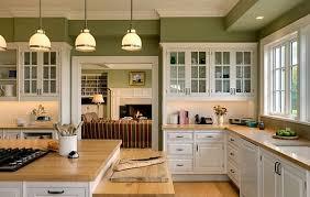 Small white kitchens with white appliances White Marble Gallery Of Kitchens With White Cabinets Ideas Pictures Don Pedro Kitchens With White Cabinets Ideas Pictures Highlandsarcorg