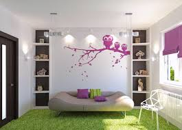 Painting For Living Room Wall Wall Paintings Design Wall Designs Simple Wall Pictures Design