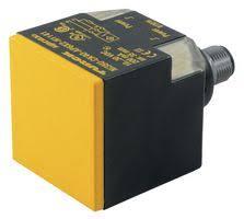 ni50u ck40 ap6x2 h1141 turck inductive proximity sensor turck ni50u ck40 ap6x2 h1141