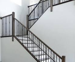 steel stair railing. Steel Stair Railing Stringer Channel . A