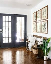 Small Picture Interior Intriguing Floor And Decor Hilliard For Your Home