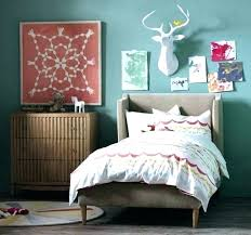 dwell studio bedding dwell studio bedding blue dwell studio crib bedding canada