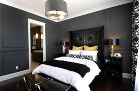 Models Dark Master Bedroom Color Ideas Colored Rooms Inspiration 9 Ways To Use With Impressive