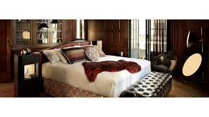 Oak Bedroom Furniture South Wales Codeminimalistnet - Sydney bedroom furniture