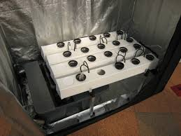 file grow box hydroponic system pnr 0074 jpg