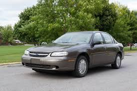 File:2001 Chevrolet Malibu.jpg - Wikimedia Commons