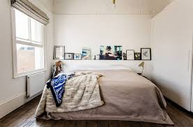 ledge bedroom collection
