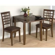 White Drop Leaf Dining Table Table Dining Set Agathosfoundationorg