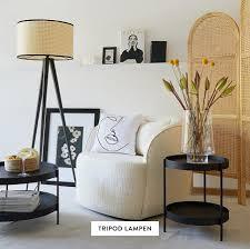 Elegante Staande Lampen Online Kopen Westwingnow