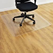 office chair mat for wood floor staples chair mat