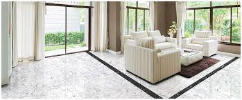 many housing societies are identical to each other on the outside however your interior needs to set a style statement the interiors should make a
