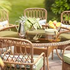choose your own color patio furniture outdoors the patio dining