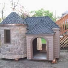 crooked dog houses luxury 53 best dog house images on