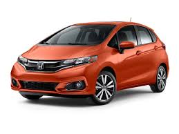 2018 honda 50. interesting 2018 2018 honda fit ex hatchback and honda 50