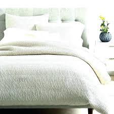 neutral comforter sets queen