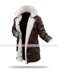 swedish er shearling brown leather jacket 910x1155 jpg