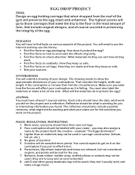 How To Write Up A Science Project Report, How To Write A Sciences ...