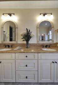 white bathroom cabinets with dark countertops. Medium Size Of Bathroom:white Bathroom Cabinets With Dark Countertops Most Popular Colors White E