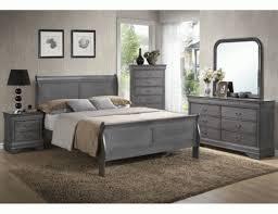 gray bedroom furniture. Wonderful Gray Solid Gray Bedroom Furniture In