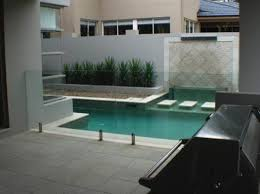 the attractive swimming pool is the great thing that could make you really feel happy when you want to swim in your swimming pool