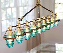 nc781 1 glass insulator lights sold industrial pendant made from with plan 5