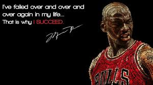 Motivational Sports Quotes Awesome Sports Quotes Motivational Sports Quotes By Michael Jordan