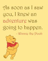 Winnie The Pooh Love Quotes 33 Stunning Quote Pictures Short Winnie The Pooh Quotes About Life Winnie The