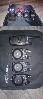 Videotronic набор сигнализаторов 3 xrc4 +cx4 3+1. Videotronic Xrc I Cx2 3 1 Galeria Zdjec I Obrazow Na Imged