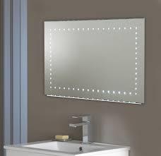 Bathroom Mirrors Glasgow Bathroom Mirrors Large 2016 Bathroom Ideas Designs