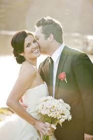 cosmo bride photo shoot photography nadean