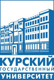 Отчет о результатах самообследования деятельности Курского  ОТЧЕТ