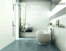 wall coverings for bathrooms bathroom wall coverings within idea waterproof wall panels for bathrooms textured wall wall coverings for bathrooms