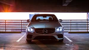 • start the engine remotely Mercedes Me App Mercedes Me Connect App Knauz Continental Autos