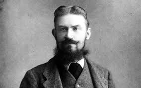 pyg on bernard shaw summary george bernard shaw interview best  george bernard shaw interview
